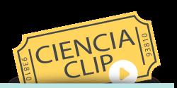 CienciaClipLAC